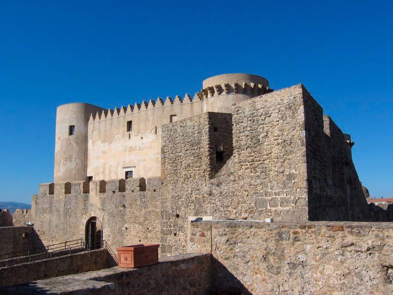 2899_Castello-Santa-Severina