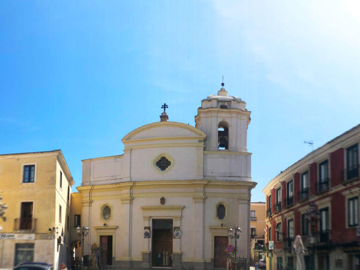 Duomo di Crotone