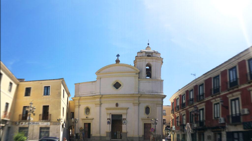 Duomo Crootone