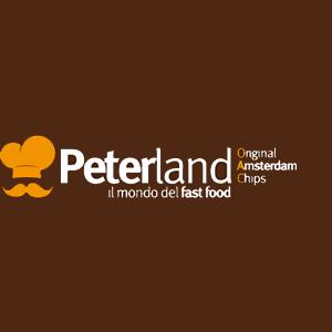 Peterland Crotone