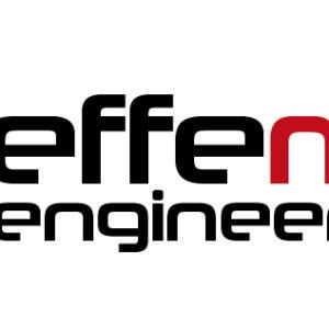 EFFEMME Engineering