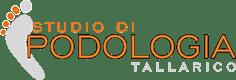 Studio di Podologia Tallarico