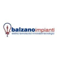 Balzano Impianti S.r.l.