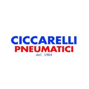 Ciccarelli Pneumatici