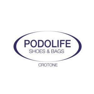 Podolife
