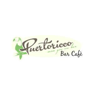 cafepuertoricco