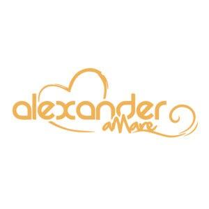 AlexanderAmAre