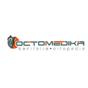 Octomedika