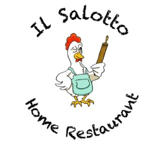 Il Salotto – Home Restaurant