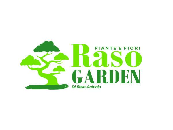 Raso Garden