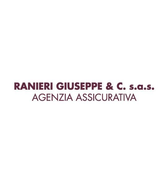 Ranieri Giuseppe & C. SAS