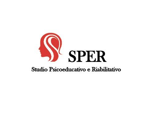 Studio SPER