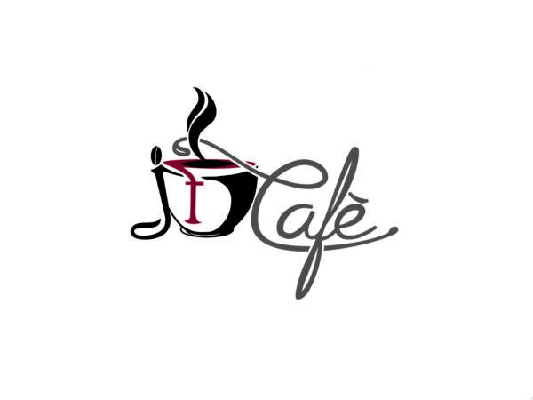 JF Café