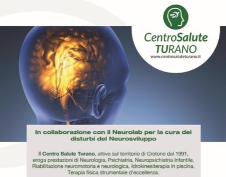 Centro Salute Turano