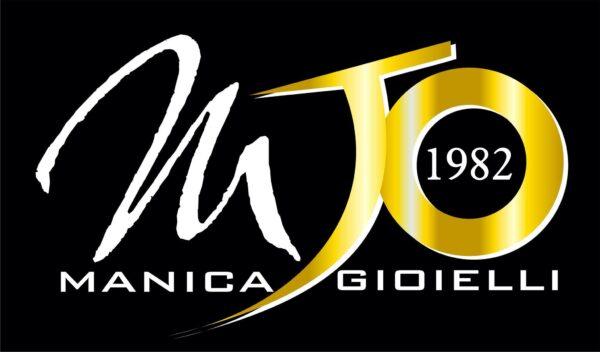 Manica Gioielli 1982