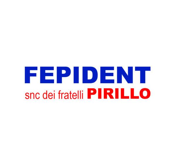 Fepident