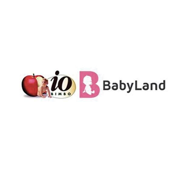 Babyland S.r.l.