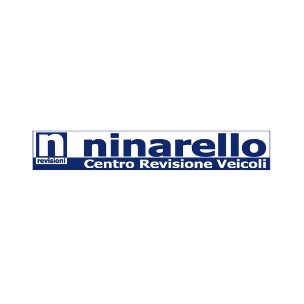Centro Revisioni Ninarello