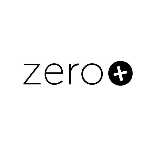 Zero Più