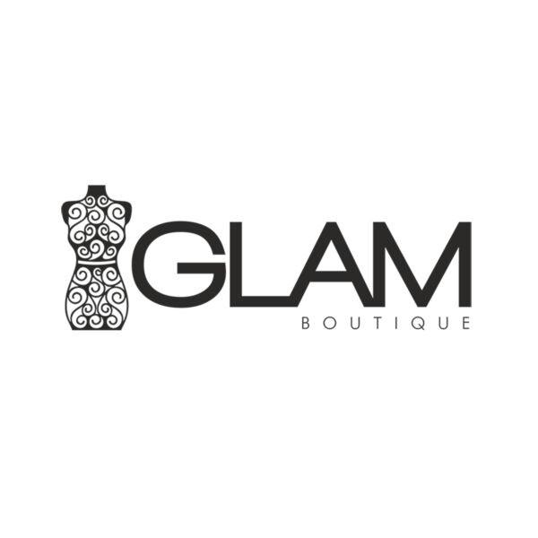 Glam Boutique Sposa & Cerimonia