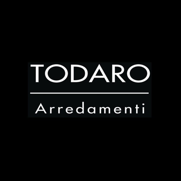 Arredamenti Todaro