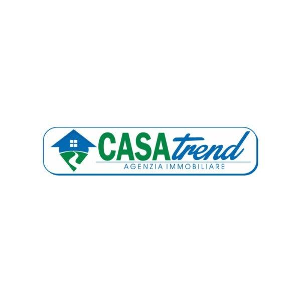 CASAtrend