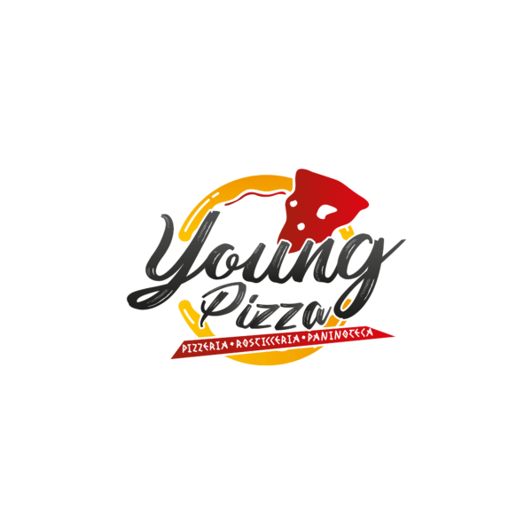Young Pizza