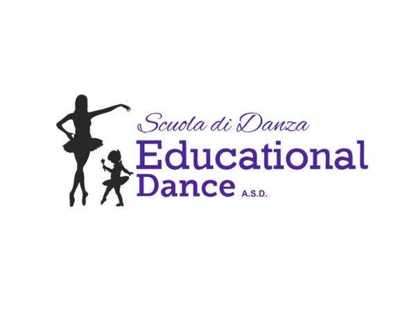 ASD Educational Dance