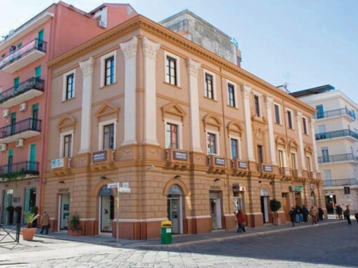 Immobiliare Romanò srls