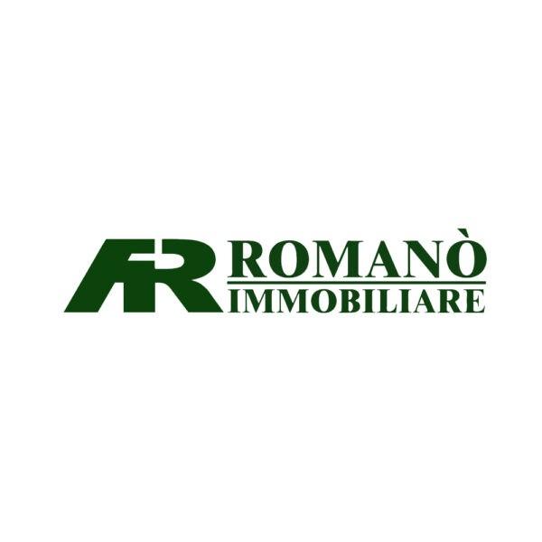 Immobiliare Romanò