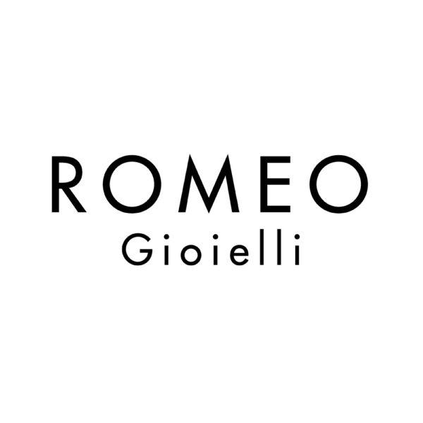 Romeo Gioielli