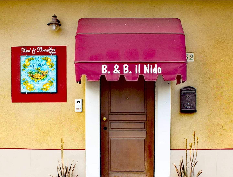 B&B Il Nido